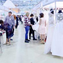 Где купить свадебные платья оптом