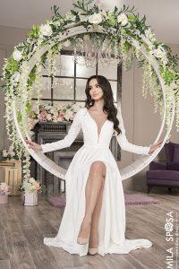 платье Astra